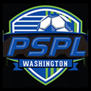 South Puget Sound Recreational Soccer League | Puget Sound Premier