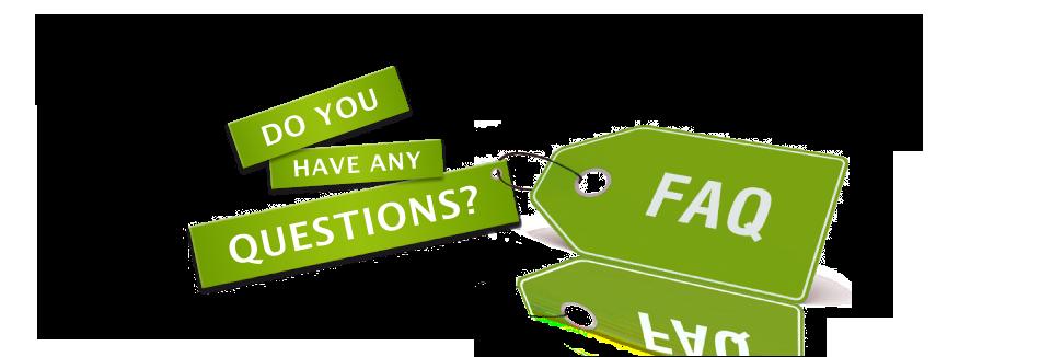 FAQ-banner - ultimateprocy